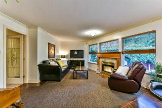 Photo 6: 1990 MACKAY Avenue in North Vancouver: Pemberton Heights House for sale : MLS®# R2345091