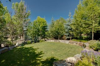 Photo 36: 2783 77 Street SW in Calgary: Springbank Hill Detached for sale : MLS®# A1070936