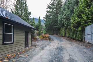 Photo 22: 7720 NIXON Road in Chilliwack: Eastern Hillsides House for sale : MLS®# R2321543