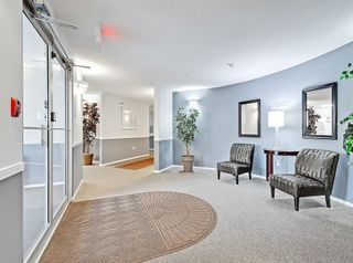 Photo 20: 2208 2000 Tuscarora Manor NW in Calgary: Tuscany Apartment for sale : MLS®# A1151171