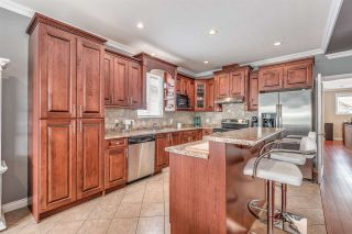 """Photo 9: 8585 THORPE Street in Mission: Mission BC House for sale in """"FAIRBANKS"""" : MLS®# R2257728"""