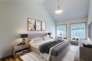 Photo 15: 150 Somervale Point SW in Calgary: Somerset Row/Townhouse for sale : MLS®# A1130189