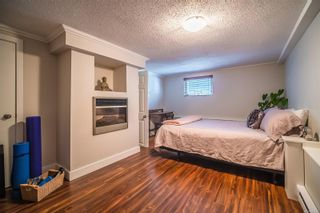Photo 13: 1615 Myrtle Ave in : Vi Oaklands House for sale (Victoria)  : MLS®# 877676