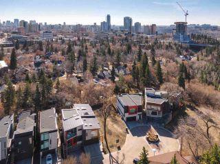 Photo 12: 60 SYLVANCROFT Lane in Edmonton: Zone 07 Vacant Lot for sale : MLS®# E4239998