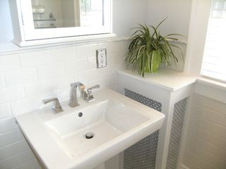 """Photo 24: # 301 1545 W 13TH AV in Vancouver: Fairview VW Condo for sale in """"THE LEICESTER"""" (Vancouver West)  : MLS®# V846568"""