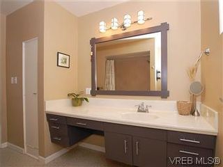 Photo 11: 104 Burnett Rd in VICTORIA: VR View Royal House for sale (View Royal)  : MLS®# 573220