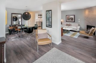 """Photo 12: 501 1255 MAIN Street in Vancouver: Mount Pleasant VE Condo for sale in """"STATION PLACE by BOSA"""" (Vancouver East)  : MLS®# R2213823"""