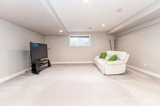 Photo 38: 8739 118 Street in Edmonton: Zone 15 House for sale : MLS®# E4262161