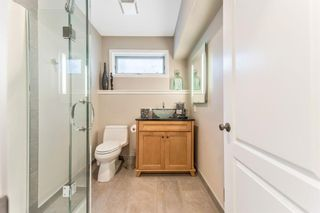 Photo 26: 119 Sierra Morena Place SW in Calgary: Signal Hill Detached for sale : MLS®# A1138838
