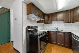 Photo 3: 16 10931 83 Street in Edmonton: Zone 09 Condo for sale : MLS®# E4228473