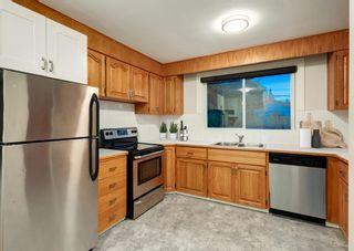 Photo 11: 23 CAMBRIAN Drive NW in Calgary: Rosemont Detached for sale : MLS®# A1120711