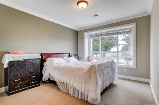 Photo 15: 6749 OAK Street in Vancouver: South Granville House for sale (Vancouver West)  : MLS®# R2554730