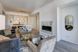 Photo 9: 2401 615 6 Avenue SE in Calgary: Downtown East Village Apartment for sale : MLS®# A1070605