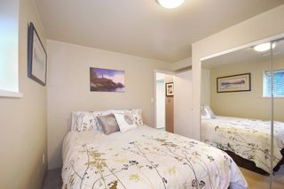"""Photo 15: 3728 OAKDALE Street in Port Coquitlam: Lincoln Park PQ House for sale in """"LINCOLN PARK"""" : MLS®# R2028171"""