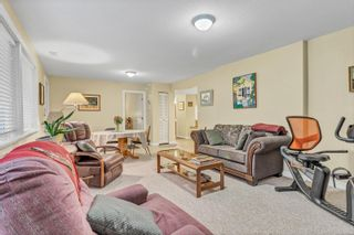 Photo 37: 611 Colwyn St in : CR Campbell River Central Full Duplex for sale (Campbell River)  : MLS®# 860200