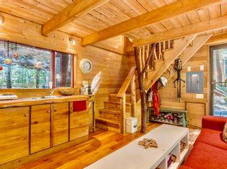 Photo 4: 618 EDITH POINT Road: Mayne Island House for sale (Islands-Van. & Gulf)  : MLS®# R2618897