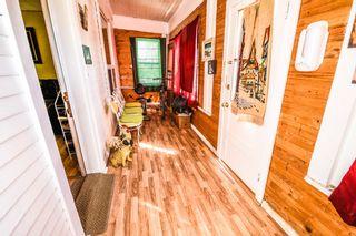 Photo 15: 250 King Edward Street in Winnipeg: St James Single Family Detached for sale (5E)  : MLS®# 1711351