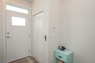 """Photo 12: 204 6706 192 Diversion in Surrey: Clayton Townhouse for sale in """"One92"""" (Cloverdale)  : MLS®# R2070967"""