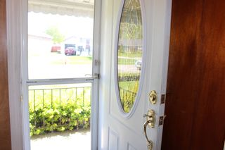 Photo 3: 162 Hope Street N in Port Hope: House for sale : MLS®# 128055