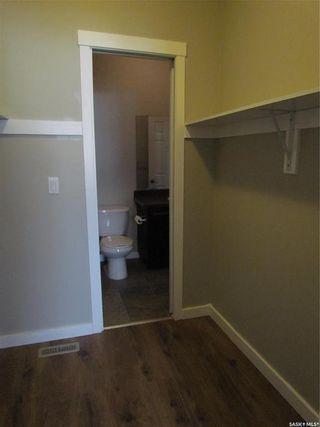 Photo 11: 1104 Garnet Street in Regina: Washington Park Residential for sale : MLS®# SK868481