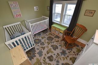 Photo 24: 2218 Quebec Street in Regina: General Hospital Residential for sale : MLS®# SK719845