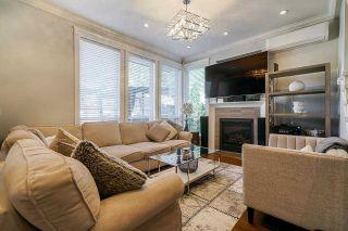Photo 3: 104 761 Miller Avenue in Coquitlam: Coquitlam West Condo for sale : MLS®# R2580263