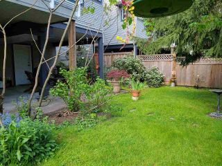 "Photo 38: 17 11229 232 Street in Maple Ridge: East Central Townhouse for sale in ""FOXFIELD"" : MLS®# R2576848"