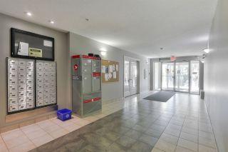 Photo 5: 409 4903 47 Avenue: Stony Plain Condo for sale : MLS®# E4229461