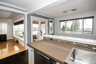 Photo 16: 180 E KENSINGTON Road in North Vancouver: Upper Lonsdale House for sale : MLS®# R2624954