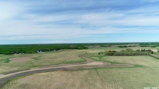 Photo 5: 1 Elkwood Drive in Dundurn: Lot/Land for sale (Dundurn Rm No. 314)  : MLS®# SK834127