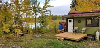 "Photo 20: 54910 JARDINE Loop: Cluculz Lake House for sale in ""Cluculz Lake"" (PG Rural West (Zone 77))  : MLS®# R2622149"