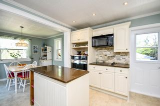 Photo 7: 4120 Highway 2 in Wellington: 30-Waverley, Fall River, Oakfield Residential for sale (Halifax-Dartmouth)  : MLS®# 202113176