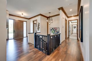 Photo 7: 279 WINDERMERE Drive NW: Edmonton House for sale