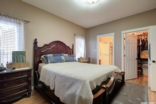 Photo 17: 947 Coppermine Way in Martensville: Residential for sale : MLS®# SK849342