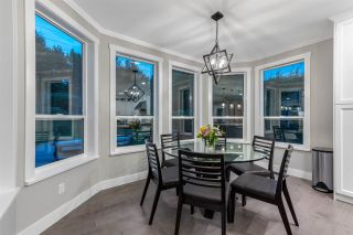 Photo 13: 115 HEMLOCK Drive: Anmore House for sale (Port Moody)  : MLS®# R2556254