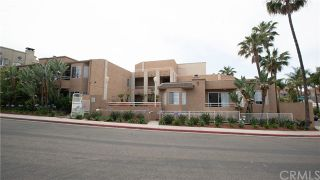Photo 10: UNIVERSITY CITY Condo for sale : 3 bedrooms : 3969 Mahaila Avenue #113