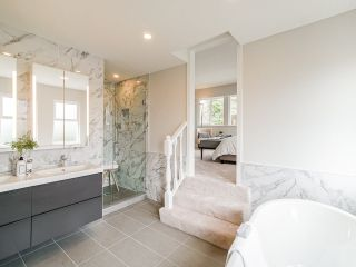 Photo 19: 763 WEYMOUTH Drive in North Vancouver: Lynn Valley House for sale : MLS®# R2557549