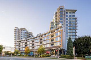 "Photo 14: 203 6971 ELMBRIDGE Way in Richmond: Brighouse Condo for sale in ""Ora"" : MLS®# R2617627"