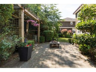 Photo 19: 15338 28A Avenue in Surrey: King George Corridor House for sale (South Surrey White Rock)  : MLS®# R2284400