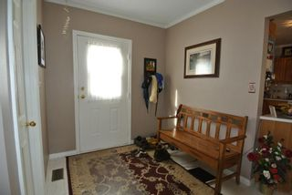 """Photo 11: 400 S VIEWMOUNT Road in Smithers: Smithers - Rural House for sale in """"VIEWMOUNT AREA"""" (Smithers And Area (Zone 54))  : MLS®# R2423279"""