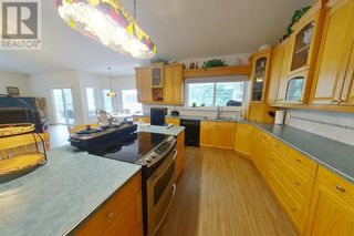 Photo 23: 1712 East Hillcrest Drive in Hillcrest: House for sale : MLS®# A1137277