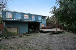 """Photo 20: 16975 JERSEY Drive in Surrey: Cloverdale BC House for sale in """"JERSEY HILLS"""" (Cloverdale)  : MLS®# R2025233"""