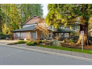 """Photo 30: 76 6123 138 Street in Surrey: Sullivan Station Townhouse for sale in """"Panorama Woods"""" : MLS®# R2530826"""