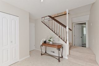 Photo 2: 8851 DEMOREST Drive in Richmond: Saunders House for sale : MLS®# R2203638
