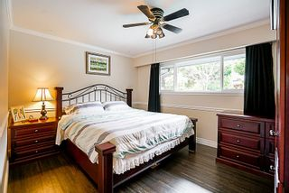 Photo 13: 919 N DOLLARTON Highway in North Vancouver: Dollarton House for sale : MLS®# R2136365