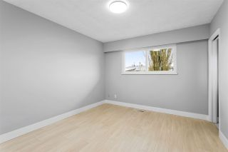 Photo 12: 46080 CAMROSE Avenue: House for sale in Chilliwack: MLS®# R2562668