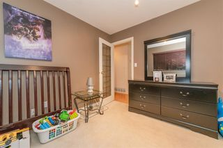 Photo 11: 2943 KEETS Drive in Coquitlam: Ranch Park House for sale : MLS®# R2413200