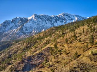 Photo 10: 401 REDDEN ROAD: Lillooet Lots/Acreage for sale (South West)  : MLS®# 155572