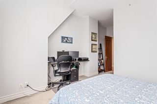 Photo 25: 602 4 14 Street NW in Calgary: Hillhurst Apartment for sale : MLS®# A1092569