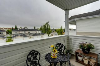 Photo 18: 304 9 Country Village Bay NE in Calgary: Country Hills Village Apartment for sale : MLS®# A1117217